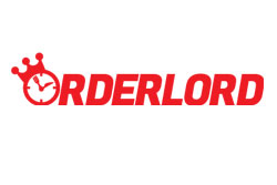 orderlord